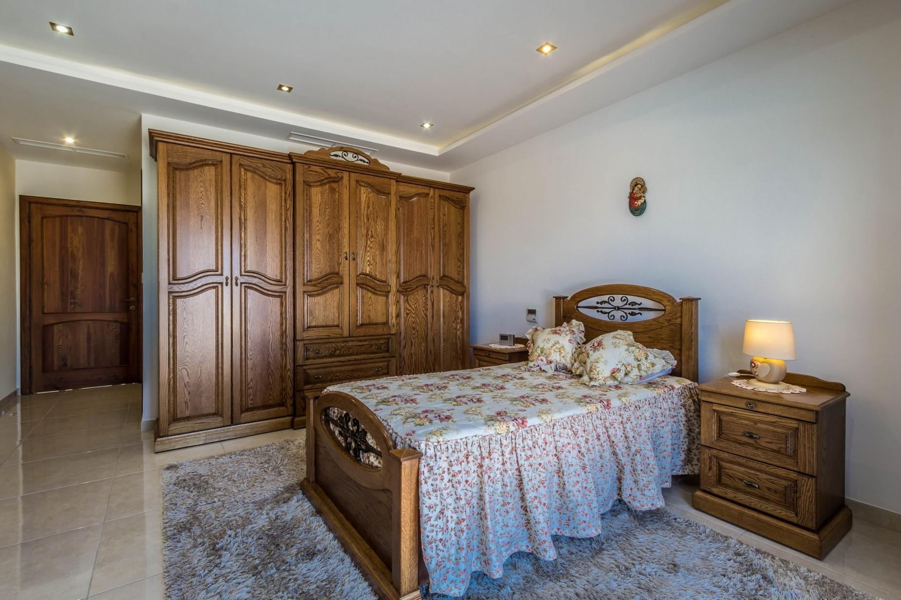 4 bed Villa For Sale in Naxxar, Naxxar - thumb 10