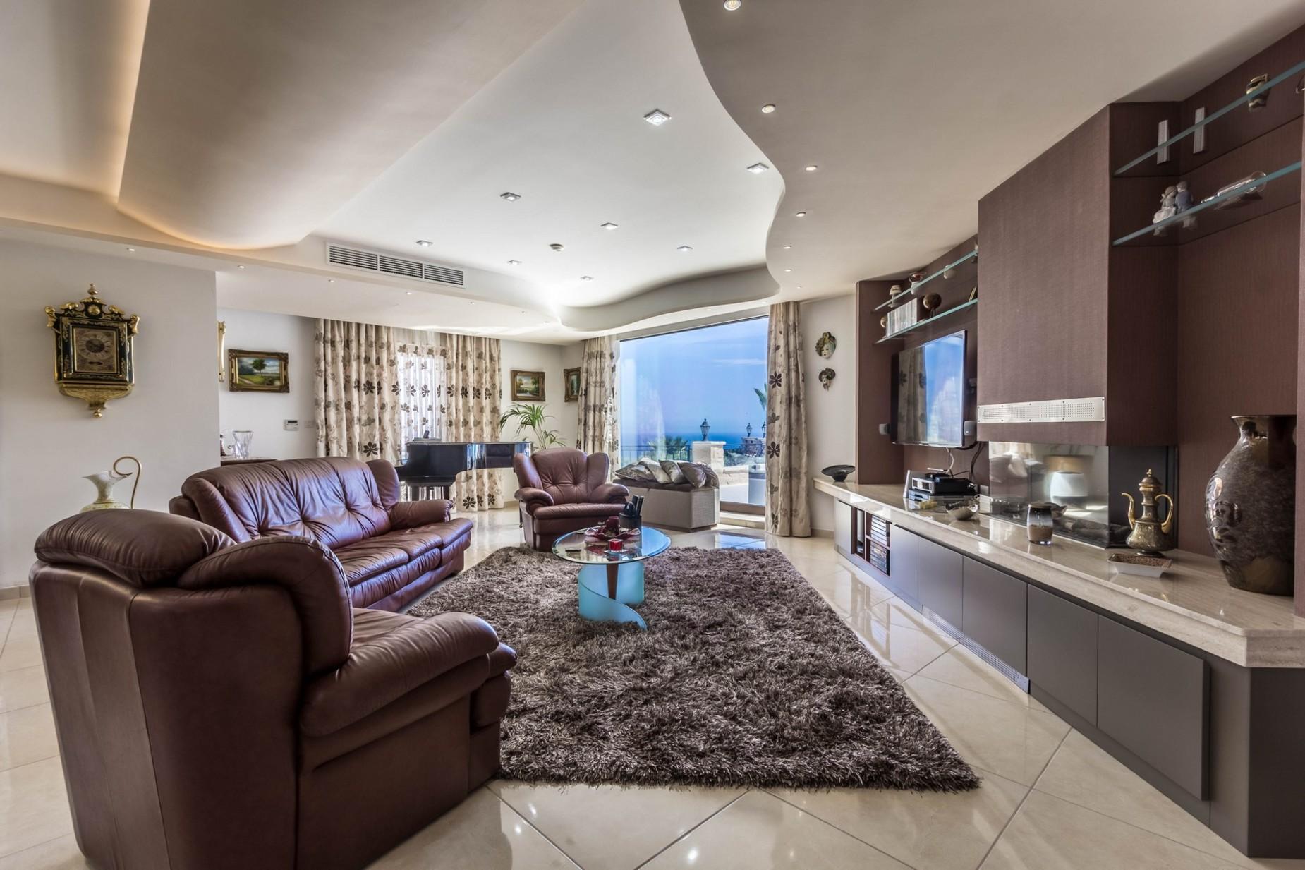 4 bed Villa For Sale in Naxxar, Naxxar - thumb 5