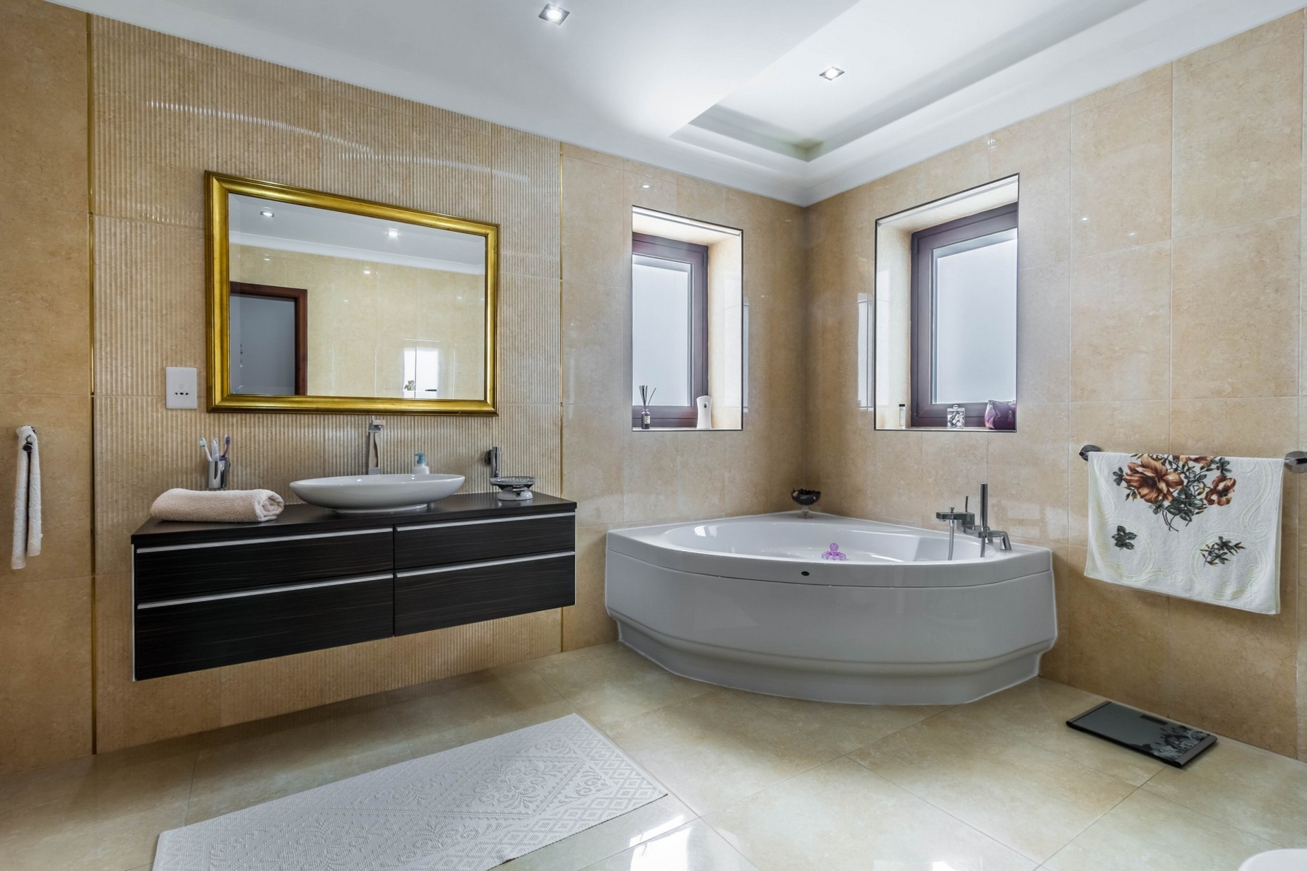 4 bed Villa For Sale in Naxxar, Naxxar - thumb 9