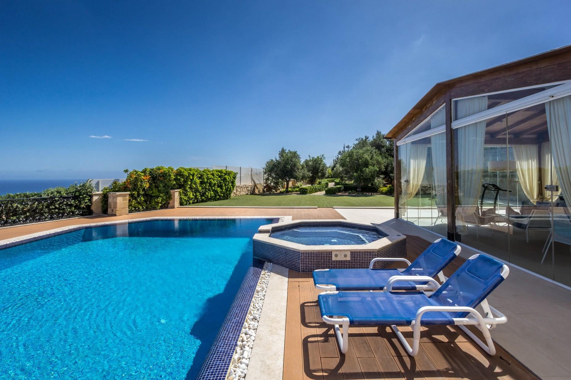 4 bed Villa For Sale in Naxxar, Naxxar - thumb 16