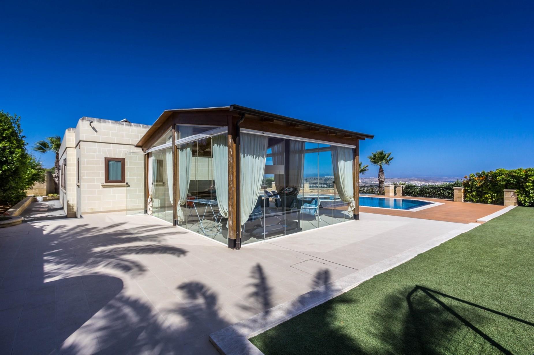 4 bed Villa For Sale in Naxxar, Naxxar - thumb 18