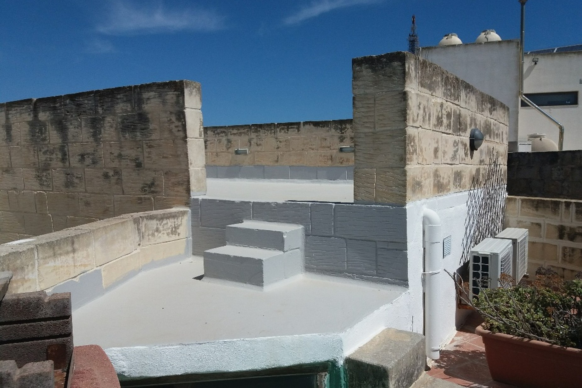 3 bed House of Character For Sale in Gharghur, Gharghur - thumb 12