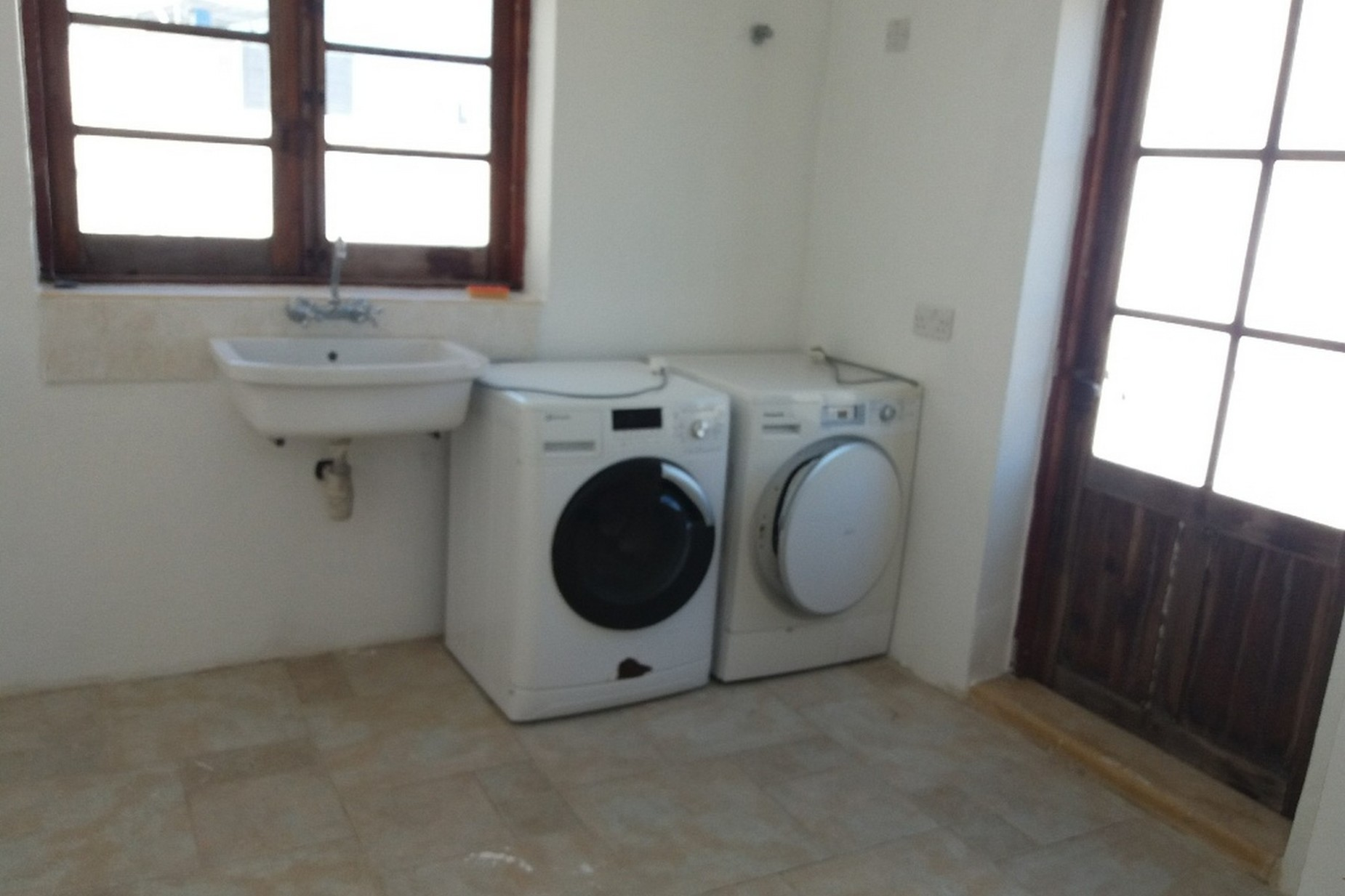 3 bed House of Character For Sale in Gharghur, Gharghur - thumb 8
