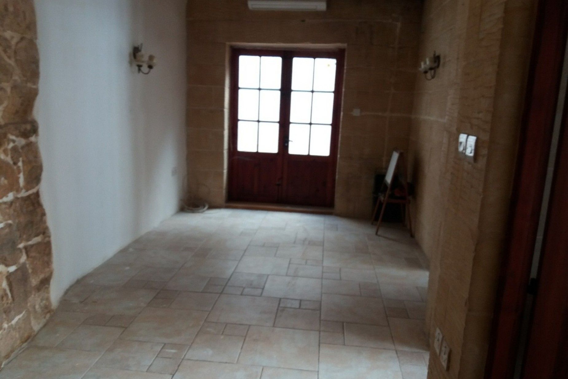 3 bed House of Character For Sale in Gharghur, Gharghur - thumb 3