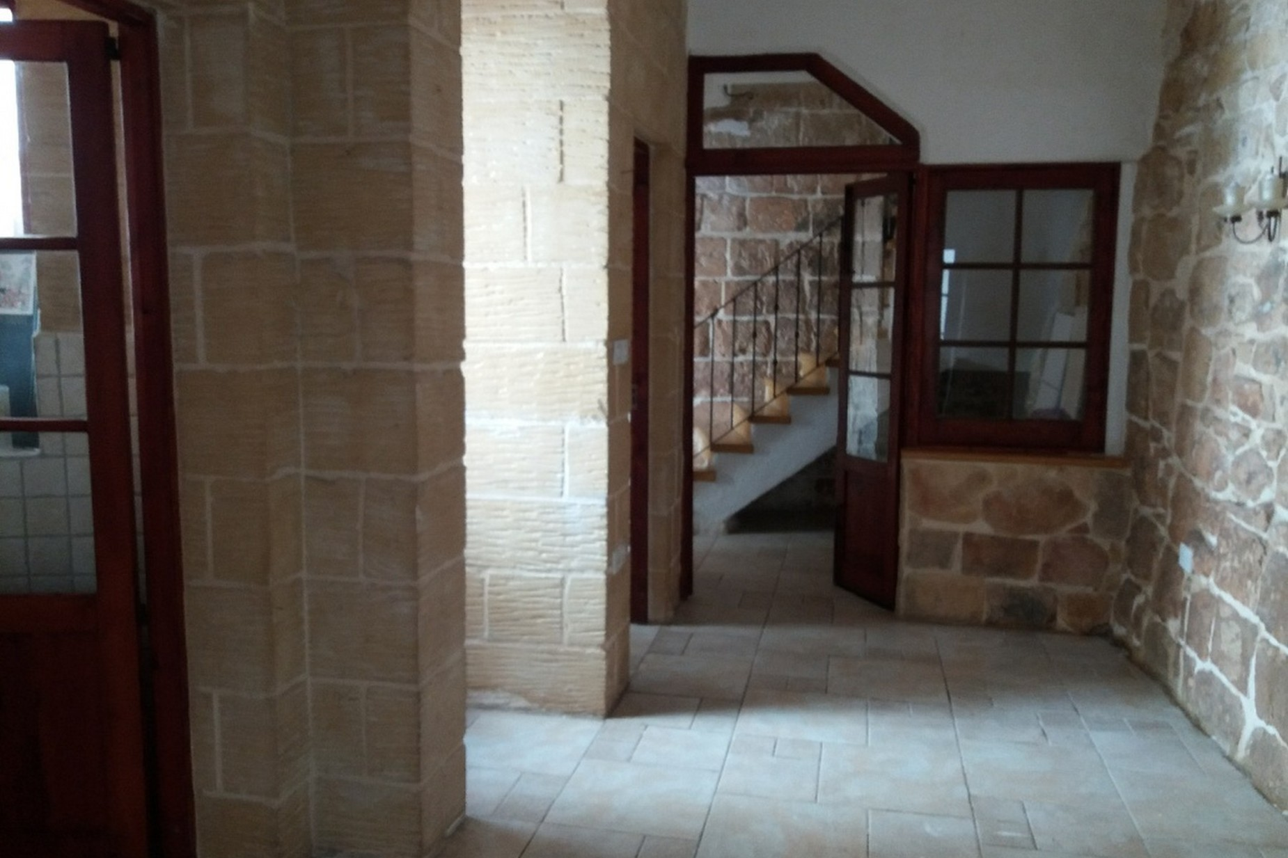 3 bed House of Character For Sale in Gharghur, Gharghur - thumb 5