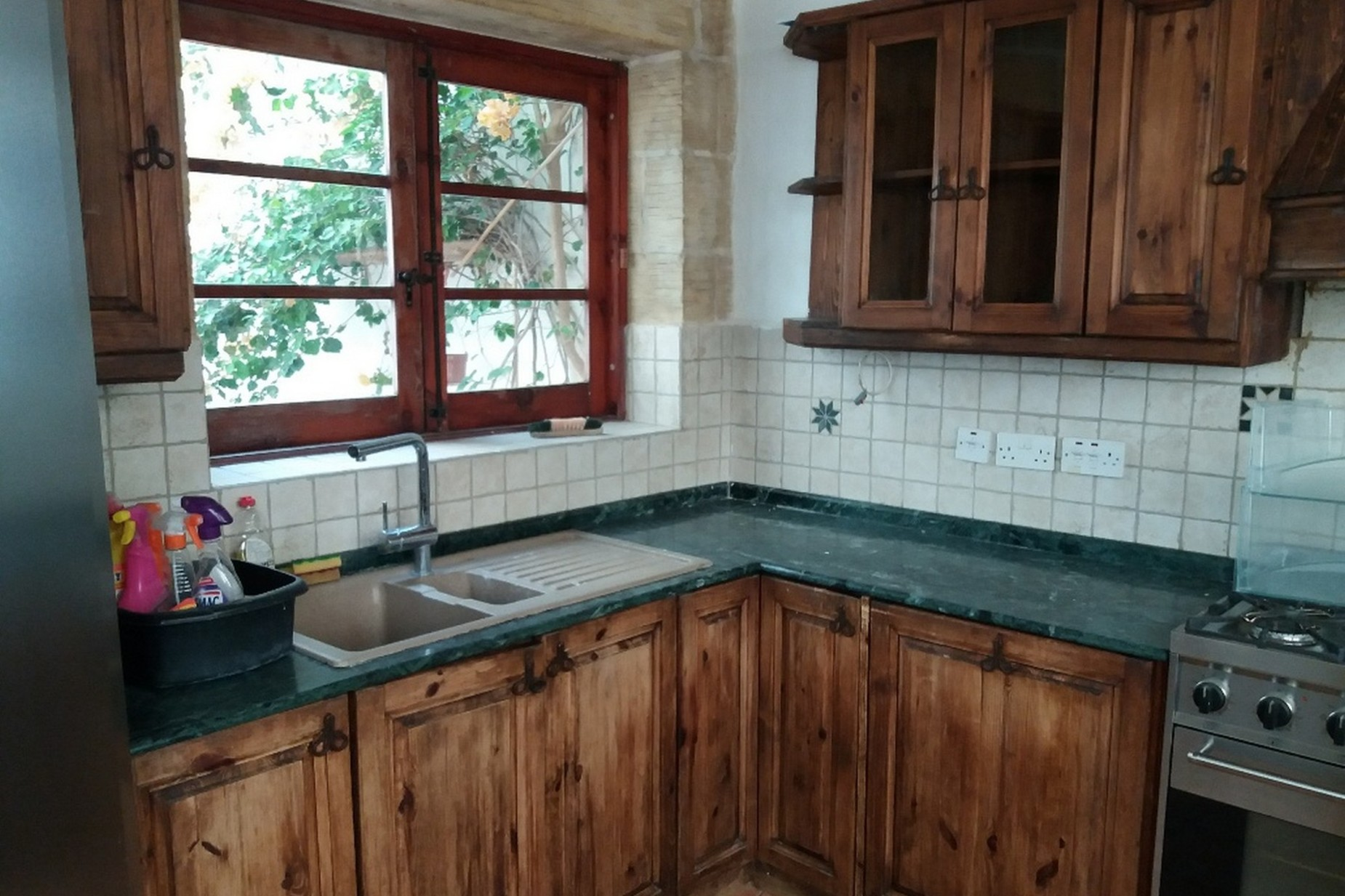 3 bed House of Character For Sale in Gharghur, Gharghur - thumb 4