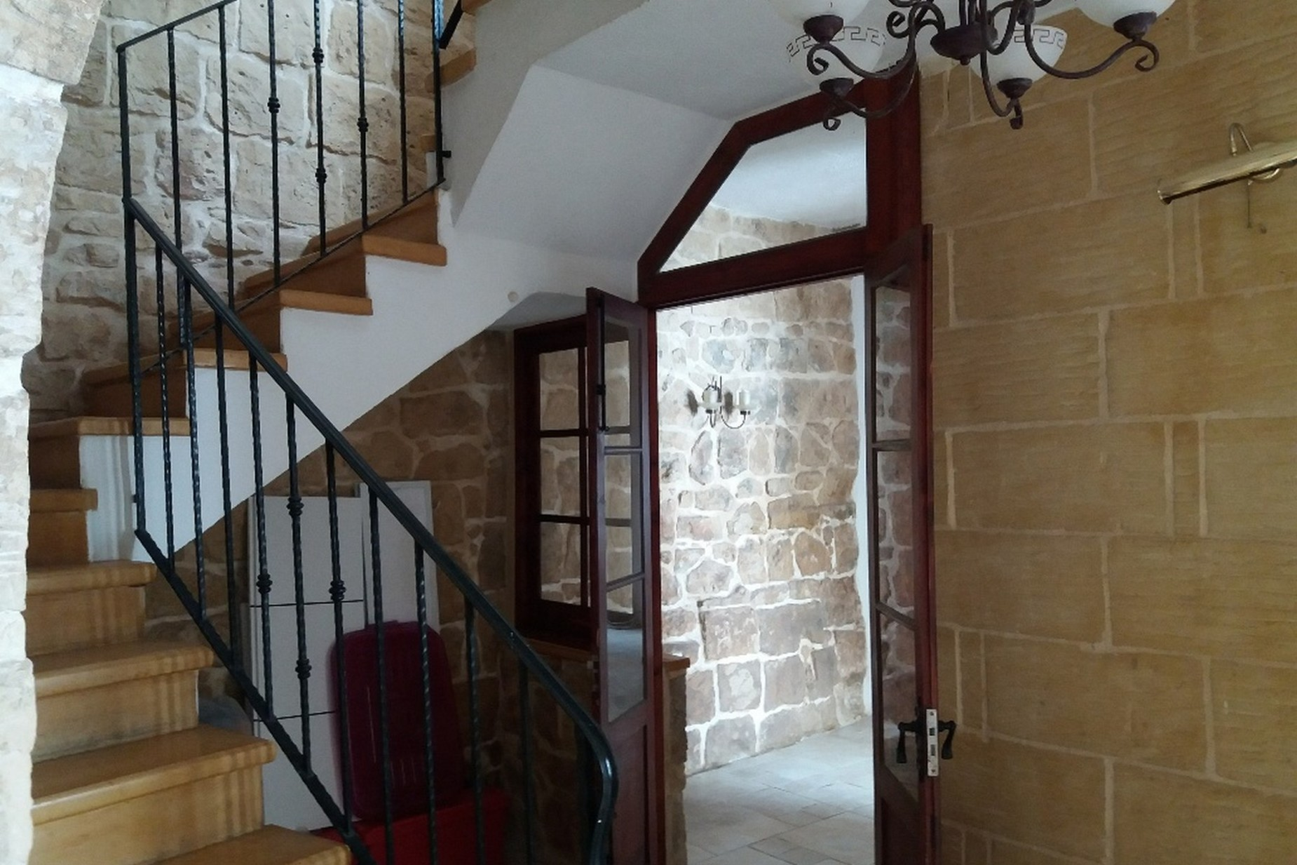 3 bed House of Character For Sale in Gharghur, Gharghur - thumb 2