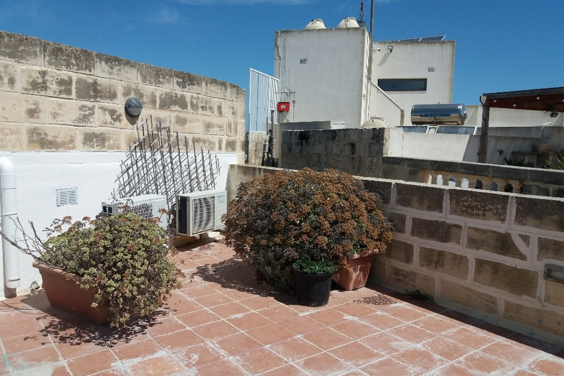 3 bed House of Character For Sale in Gharghur, Gharghur - thumb 11