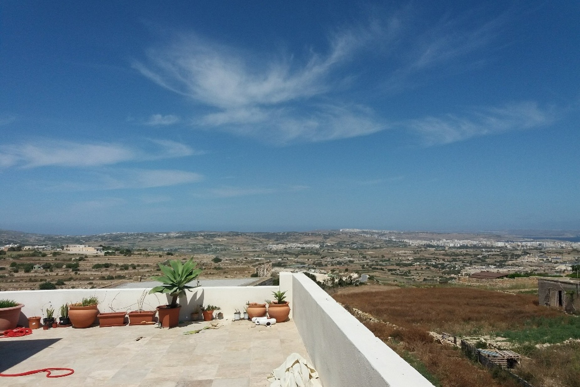 3 bed House of Character For Sale in Gharghur, Gharghur - thumb 10