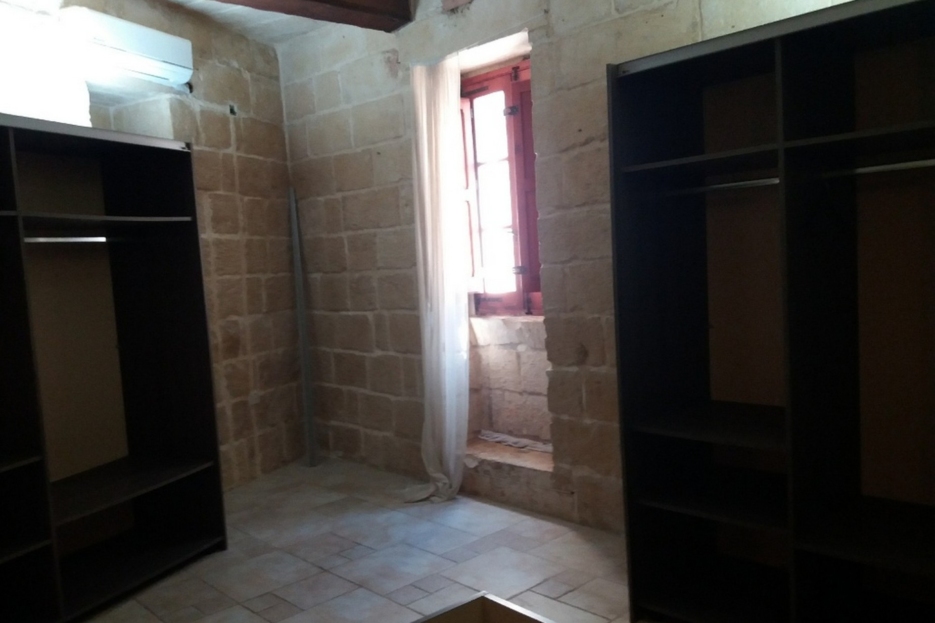 3 bed House of Character For Sale in Gharghur, Gharghur - thumb 6