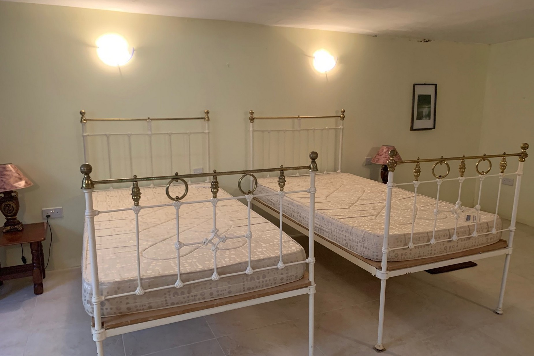6 bed Villa For Rent in Naxxar, Naxxar - thumb 14