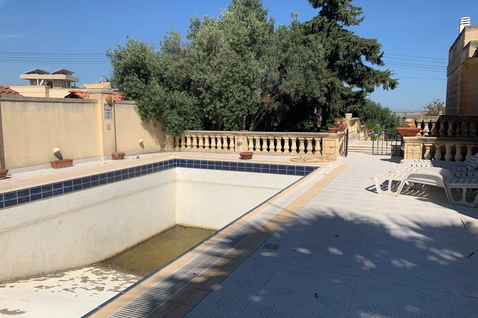 6 bed Villa For Rent in Naxxar, Naxxar - thumb 7