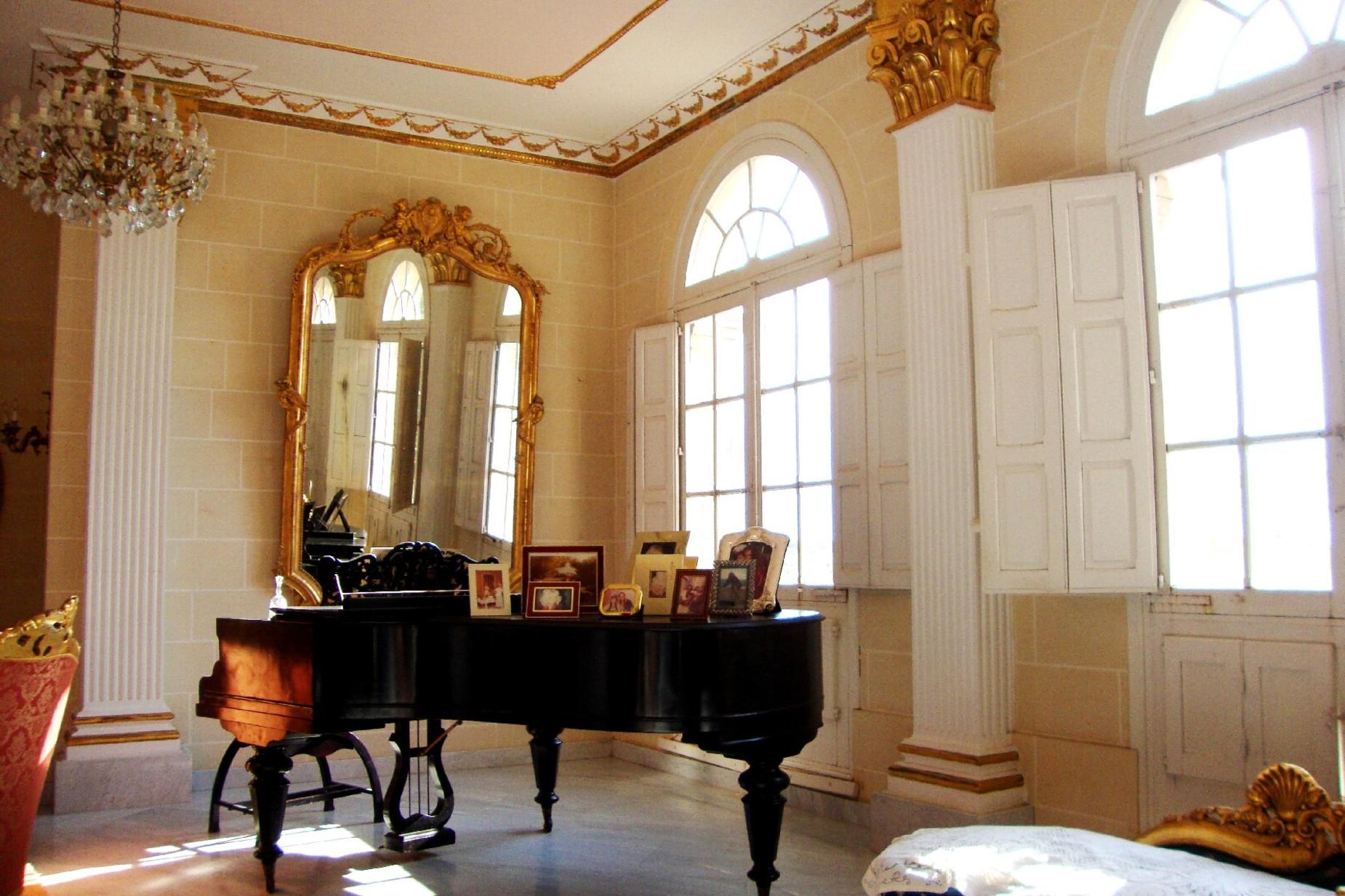 5 bed Palazzo For Sale in Wardija, Wardija - thumb 4
