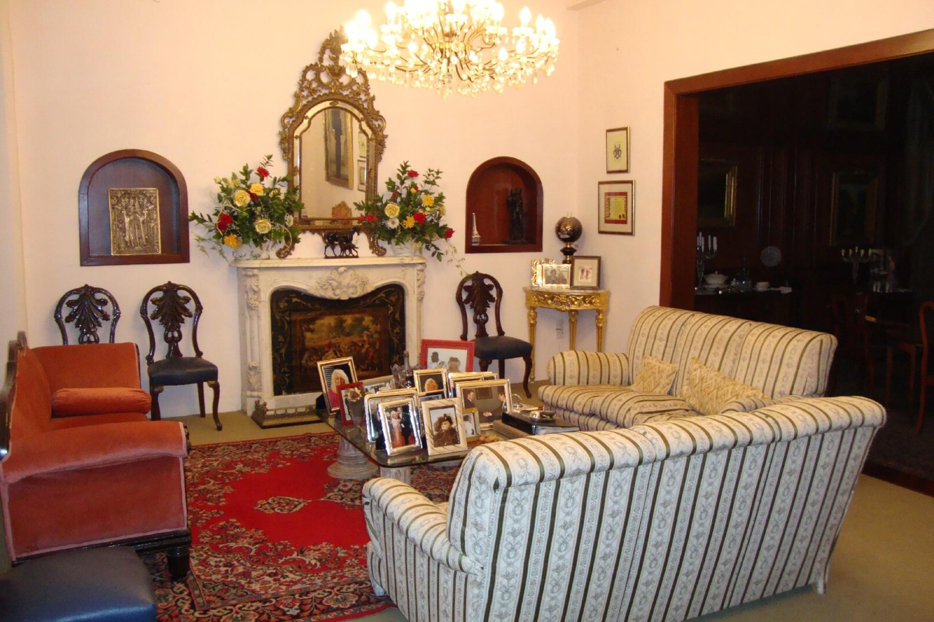 5 bed Palazzo For Sale in Wardija, Wardija - thumb 2