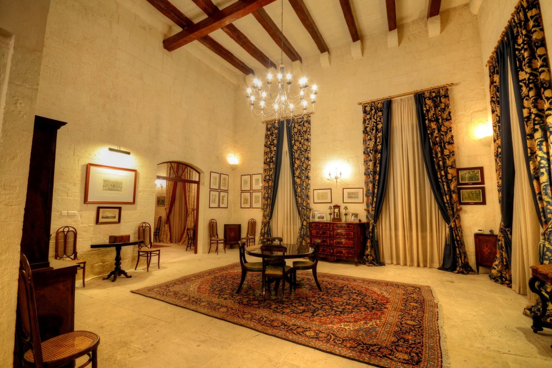4 bed Palazzo For Sale in Qormi, Qormi - thumb 12