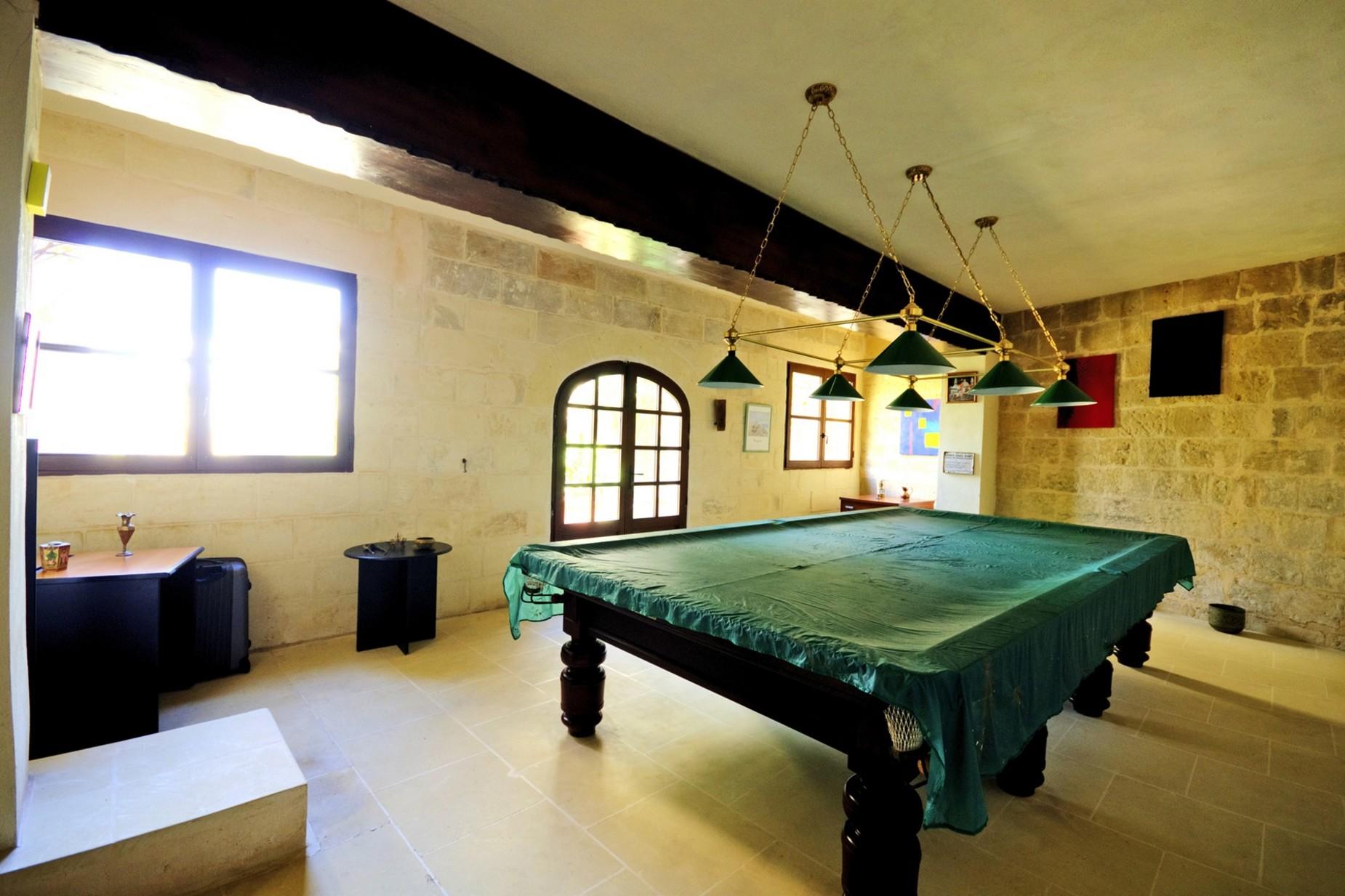 4 bed Palazzo For Sale in Qormi, Qormi - thumb 16