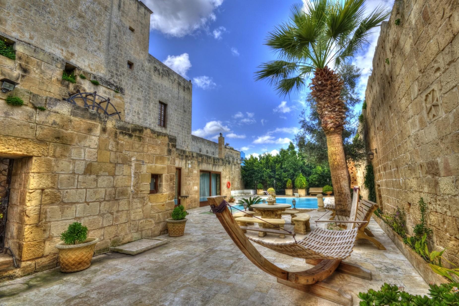 4 bed Palazzo For Sale in Qormi, Qormi - thumb 8