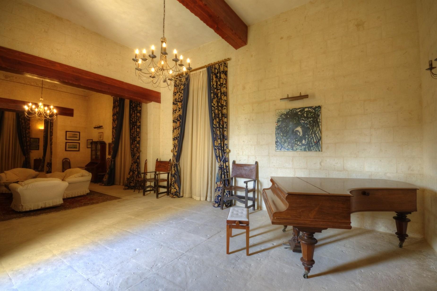 4 bed Palazzo For Sale in Qormi, Qormi - thumb 17