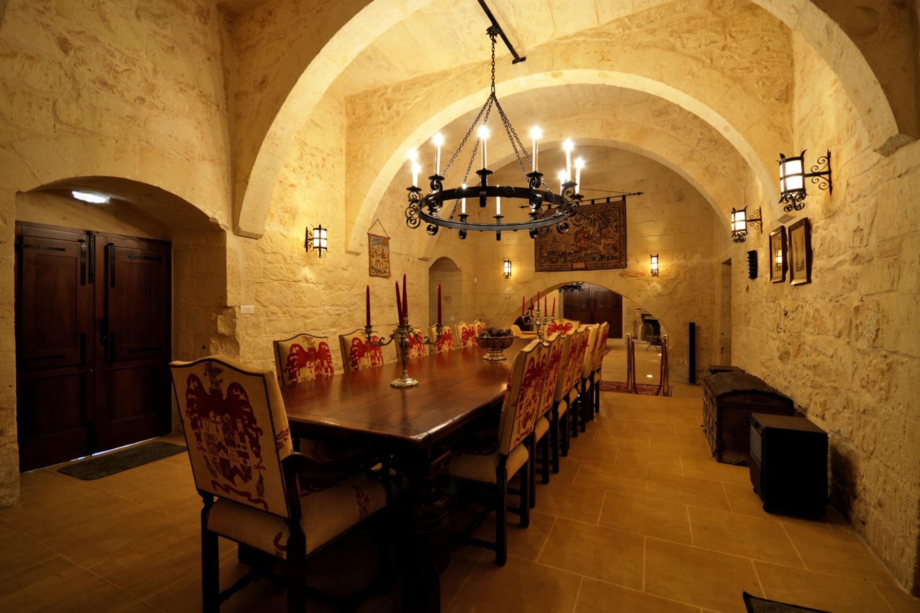 4 bed Palazzo For Sale in Qormi, Qormi - thumb 10