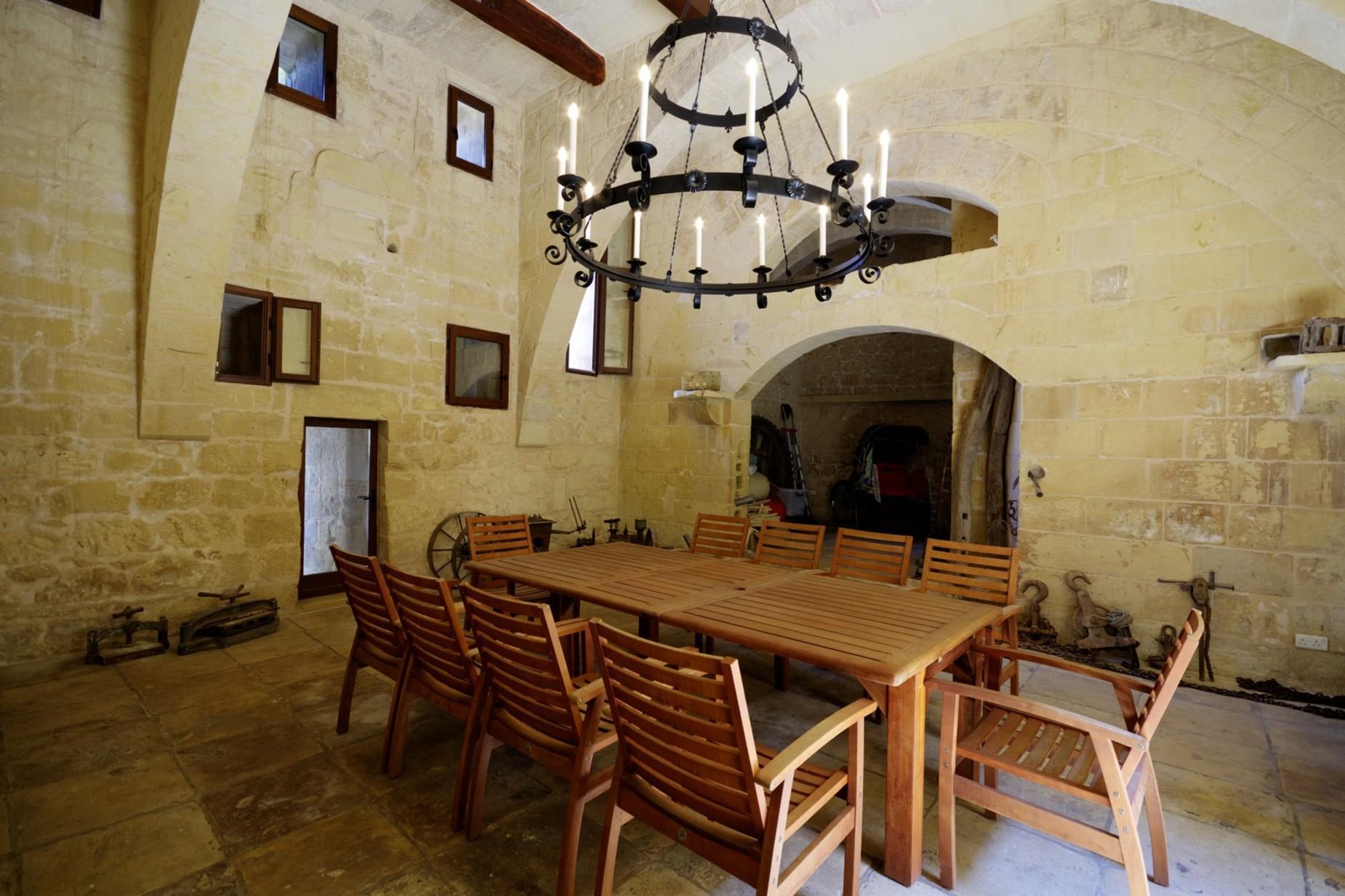 4 bed Palazzo For Sale in Qormi, Qormi - thumb 13