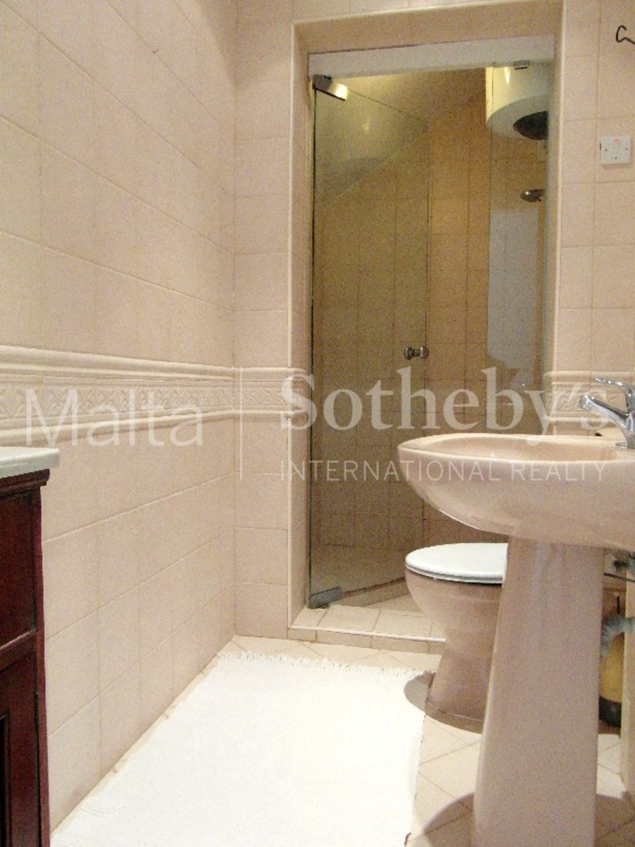 3 bed Villa For Rent in Mellieha, Mellieha - thumb 4