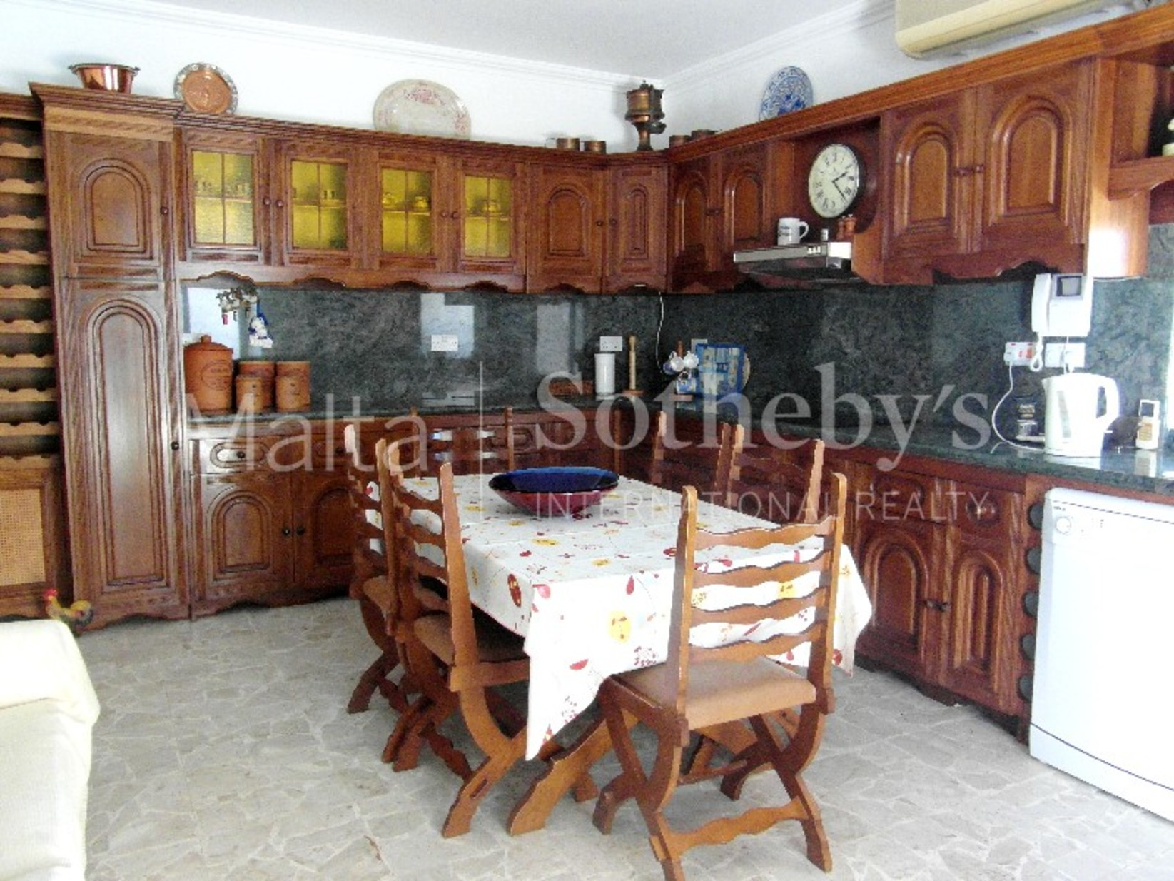 3 bed Villa For Rent in Mellieha, Mellieha - thumb 10