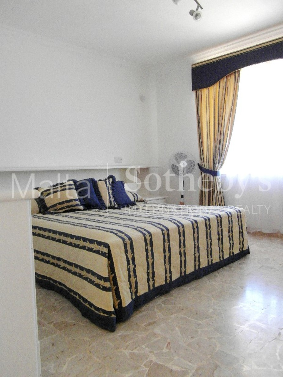 3 bed Villa For Rent in Mellieha, Mellieha - thumb 8