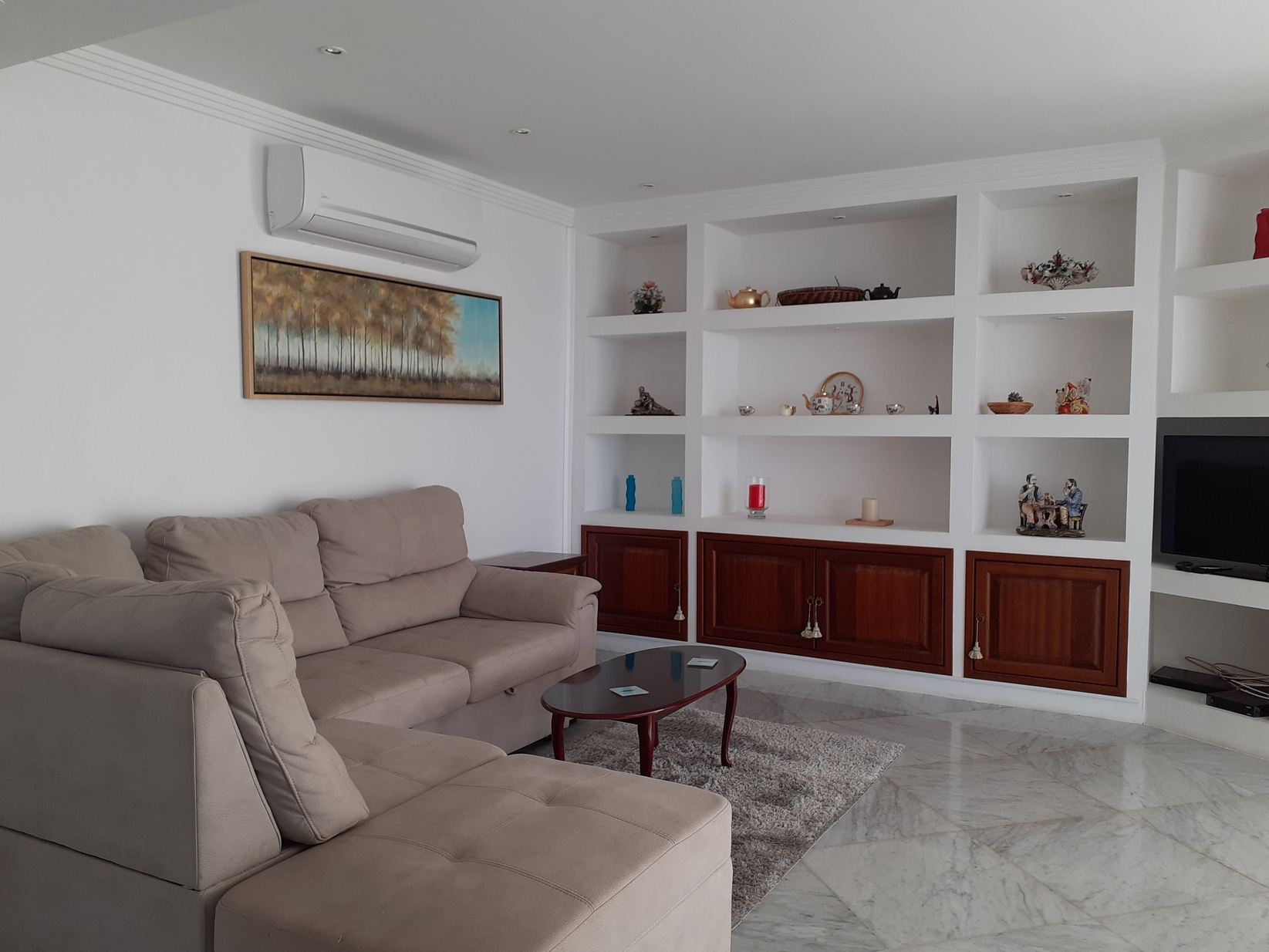 3 bed Villa For Rent in Mellieha, Mellieha - thumb 6