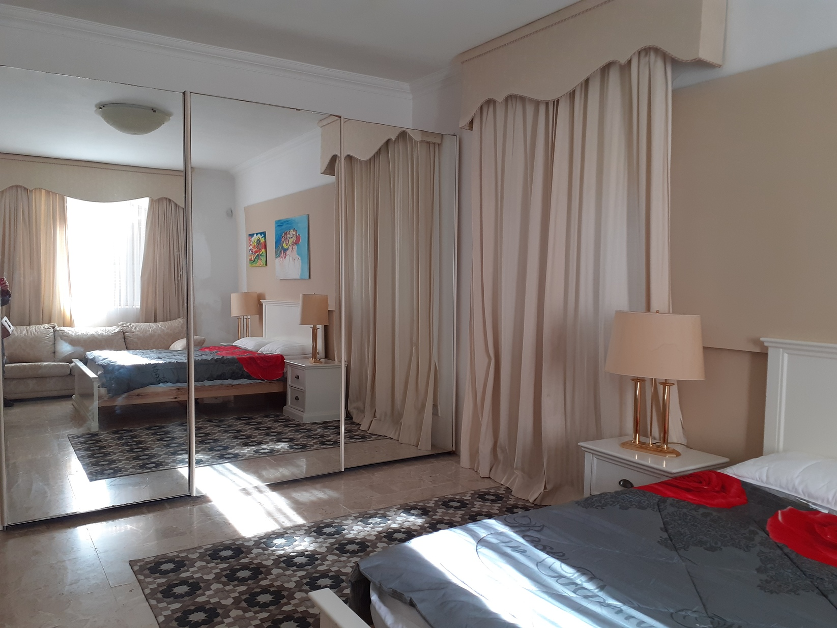 3 bed Villa For Rent in Mellieha, Mellieha - thumb 13