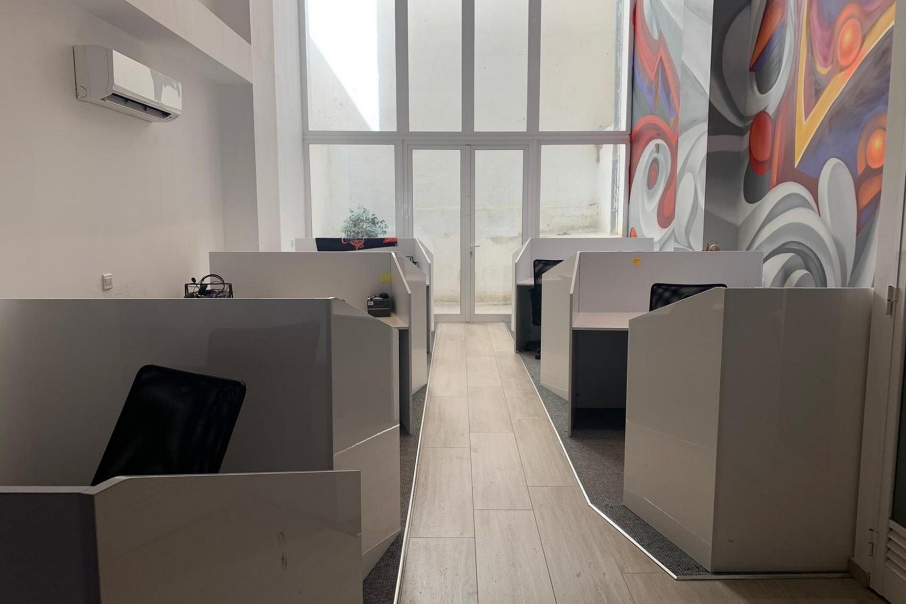 0 bed Office For Rent in Gzira, Gzira - thumb 3