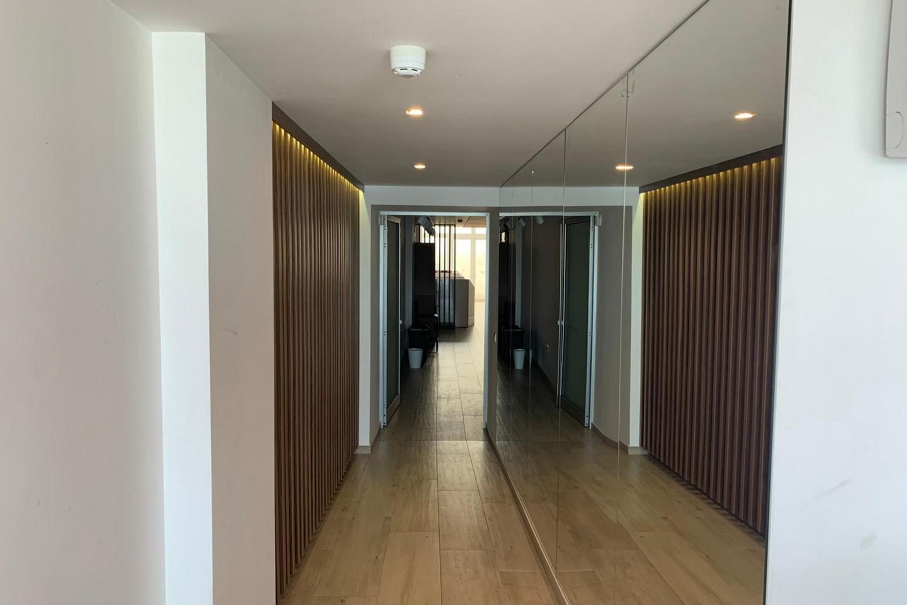0 bed Office For Rent in Gzira, Gzira - thumb 6