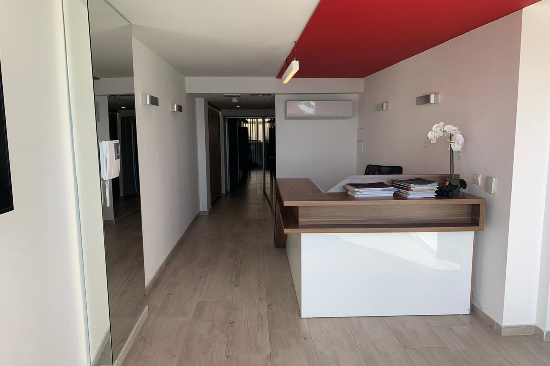 0 bed Office For Rent in Gzira, Gzira - thumb 2