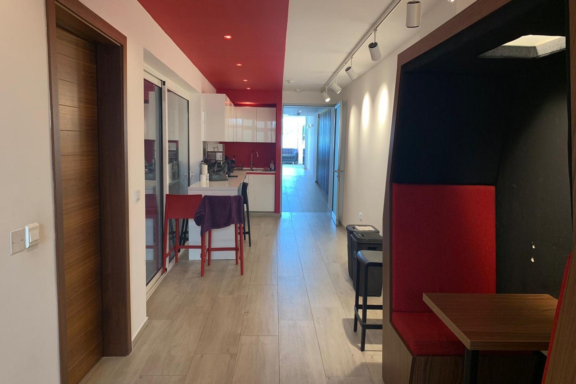 0 bed Office For Rent in Gzira, Gzira - thumb 5