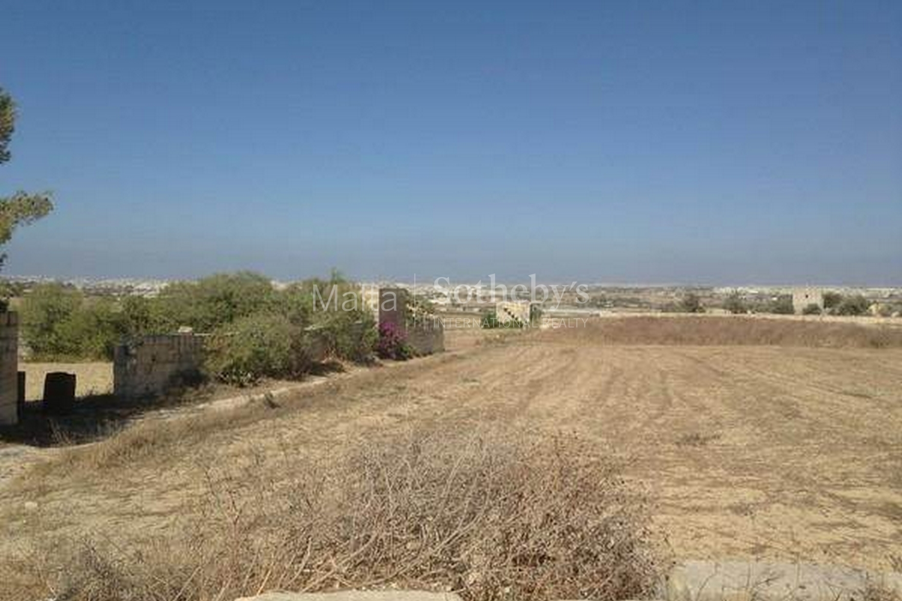 0 bed Plot Residential For Sale in Mosta, Mosta - thumb 2