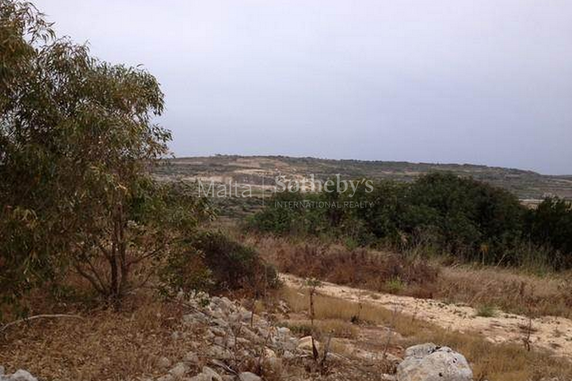 0 bed Plot Residential For Sale in Mosta, Mosta - thumb 4