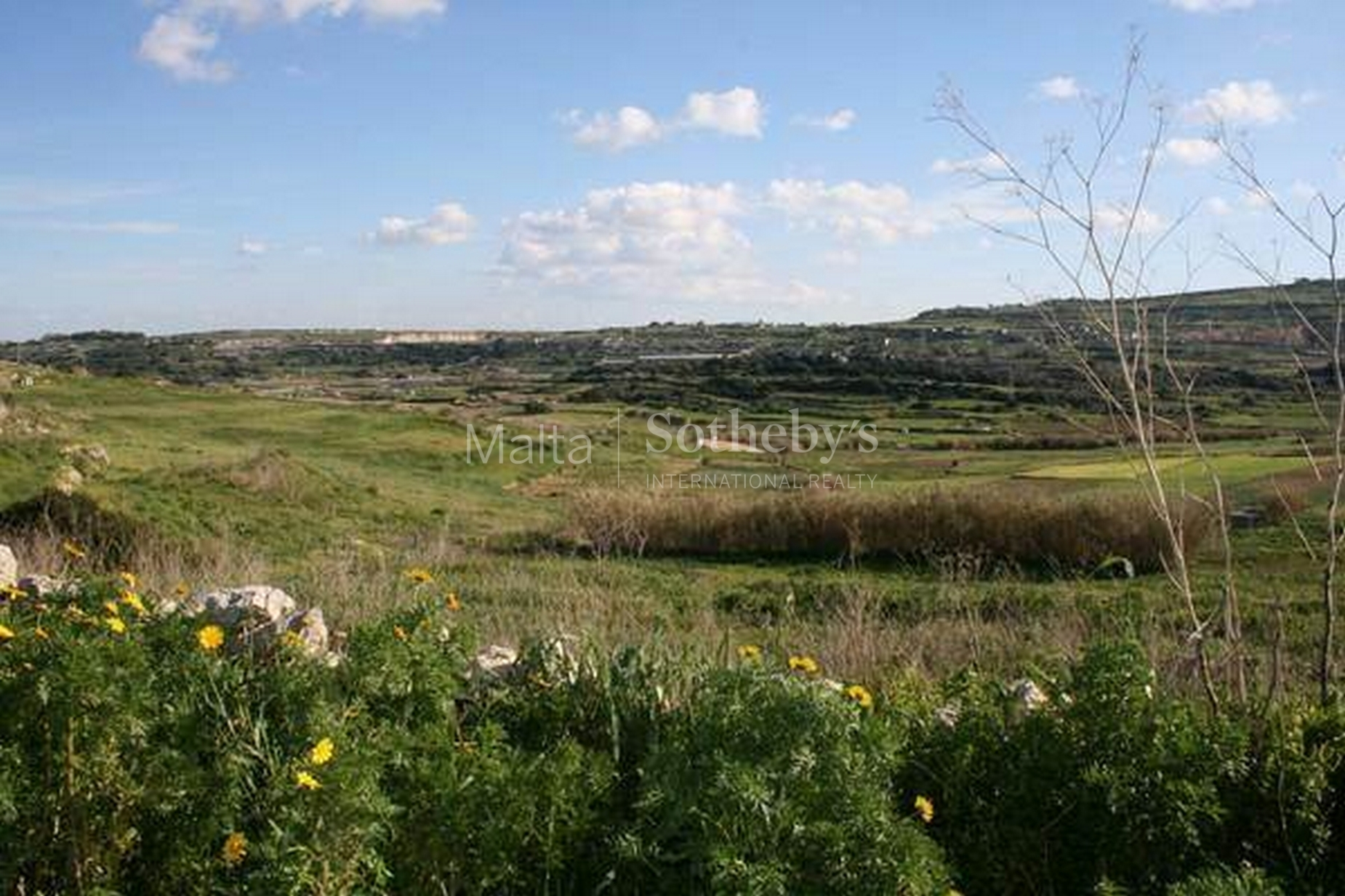 0 bed Plot Residential For Sale in Mosta, Mosta - thumb 5