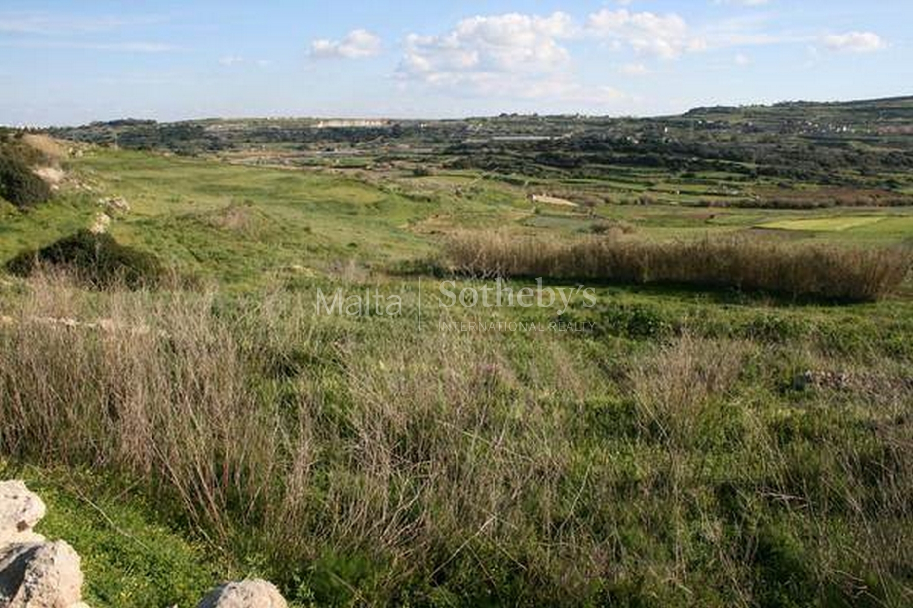 0 bed Plot Residential For Sale in Mosta, Mosta - thumb 3