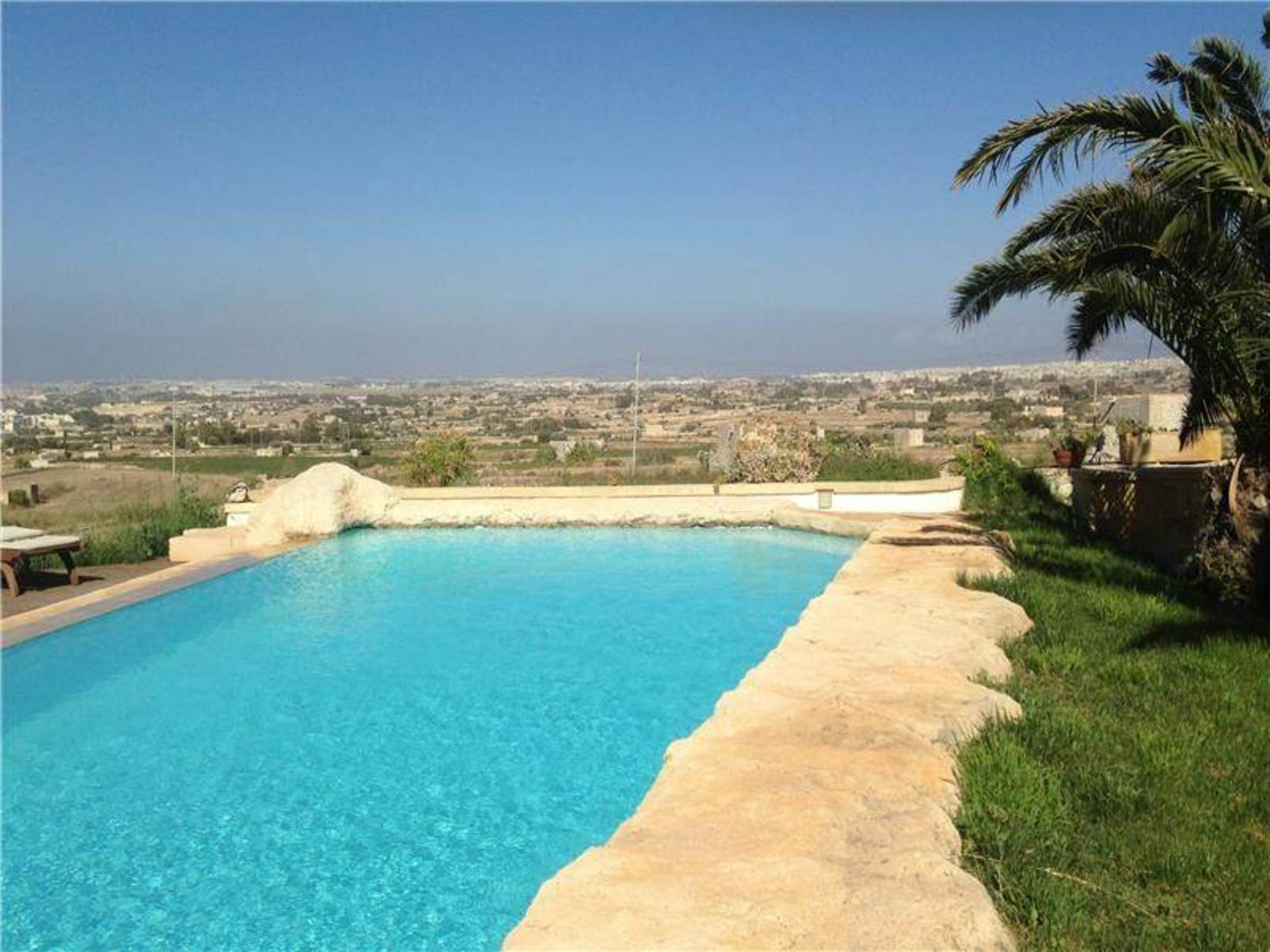 4 bed Villa For Sale in Siggiewi, Siggiewi - thumb 10