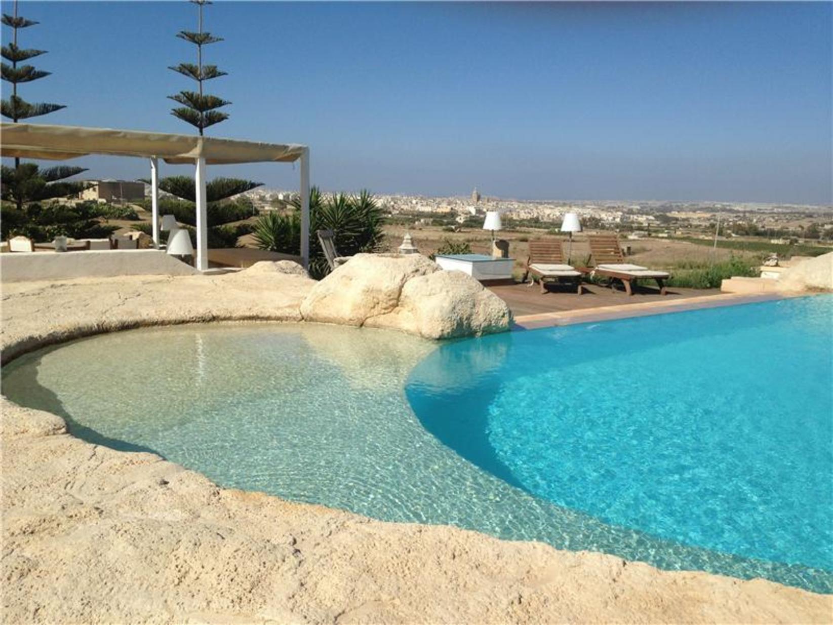 4 bed Villa For Rent in Siggiewi, Siggiewi - thumb 3