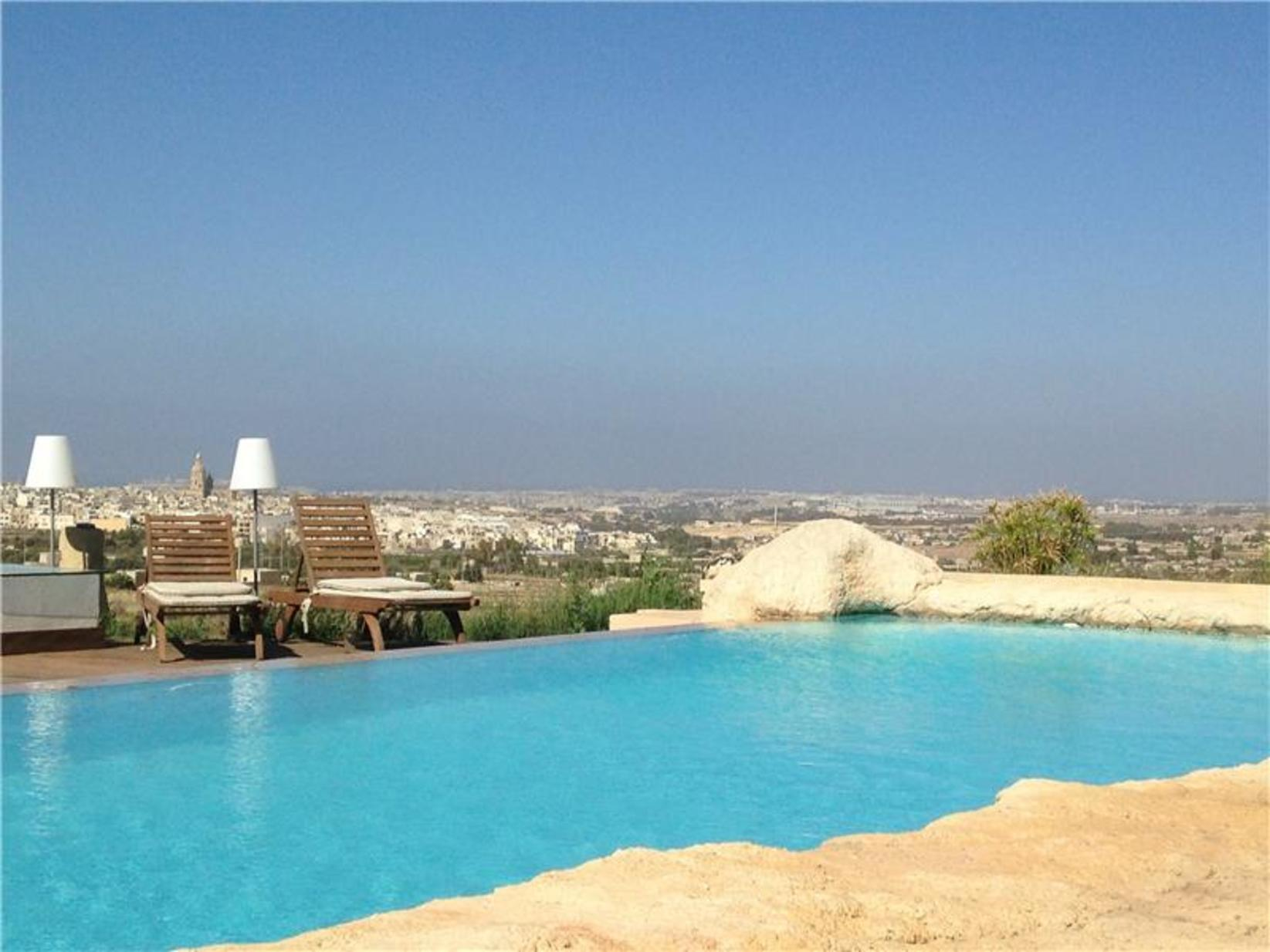 4 bed Villa For Rent in Siggiewi, Siggiewi - thumb 4