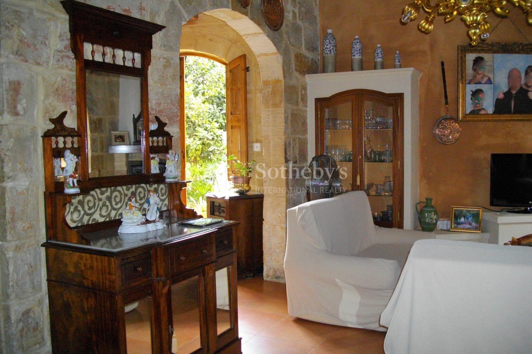 4 bed Villa For Rent in Siggiewi, Siggiewi - thumb 9