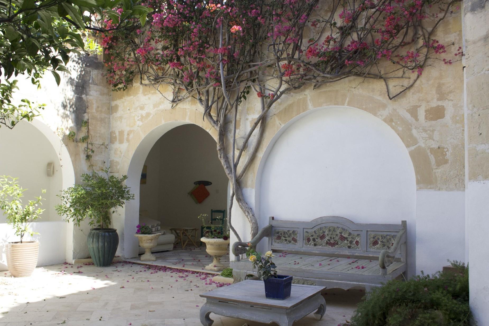 7 bed Palazzo For Sale in Zebbug, Zebbug - thumb 13