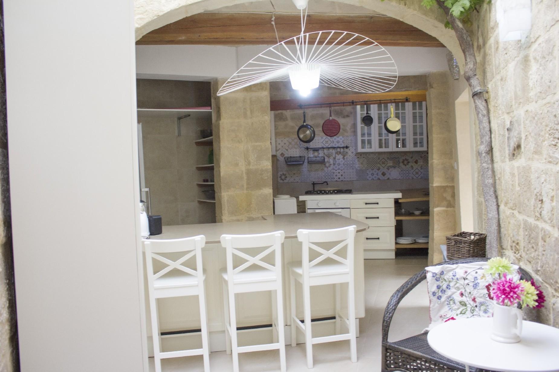 7 bed Palazzo For Sale in Zebbug, Zebbug - thumb 5