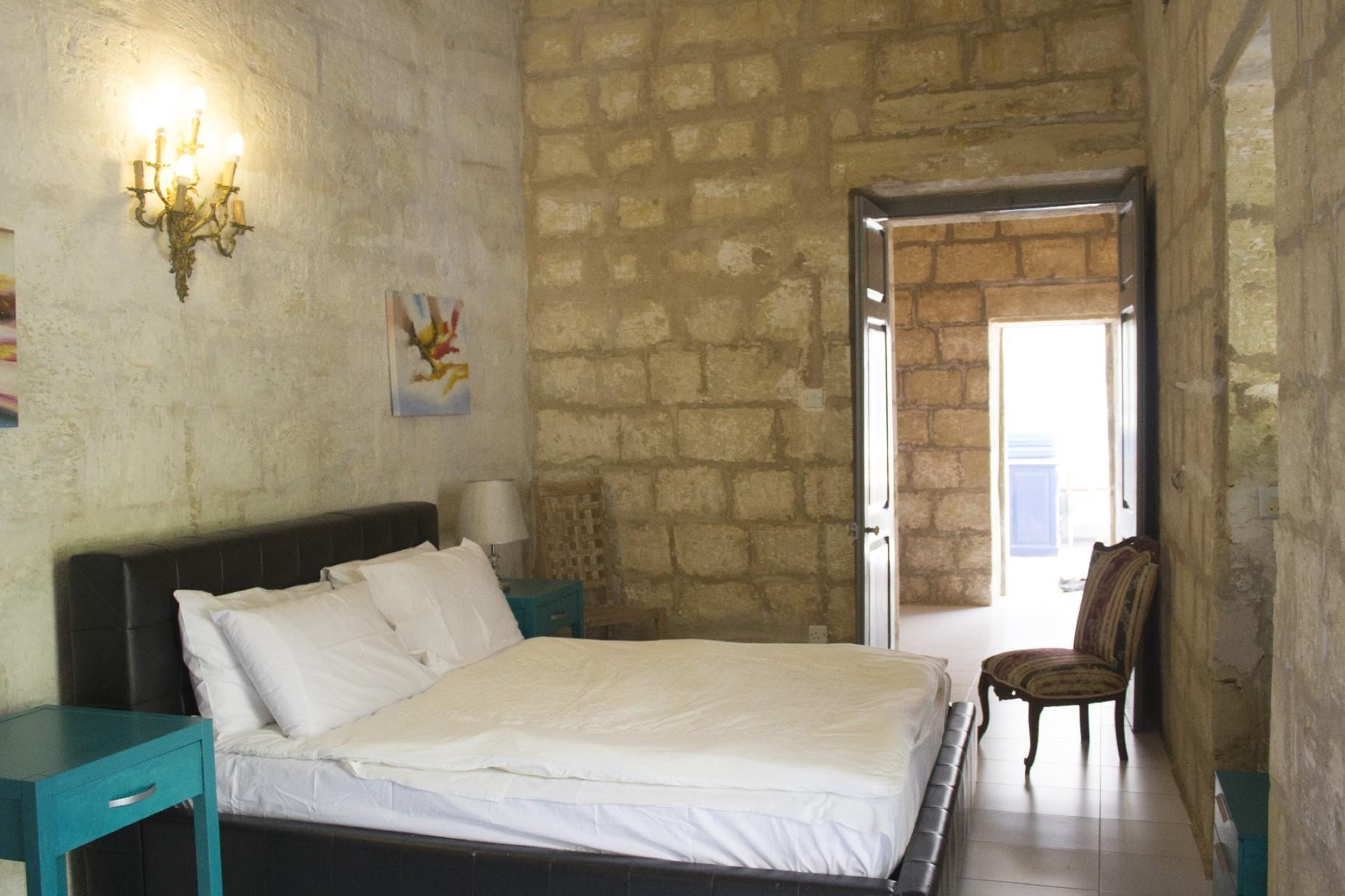 7 bed Palazzo For Sale in Zebbug, Zebbug - thumb 12
