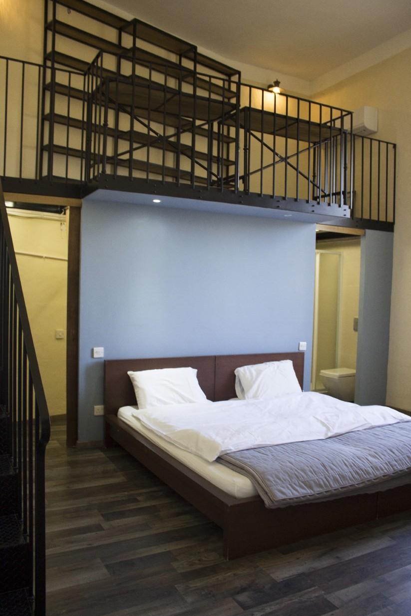 7 bed Palazzo For Sale in Zebbug, Zebbug - thumb 10