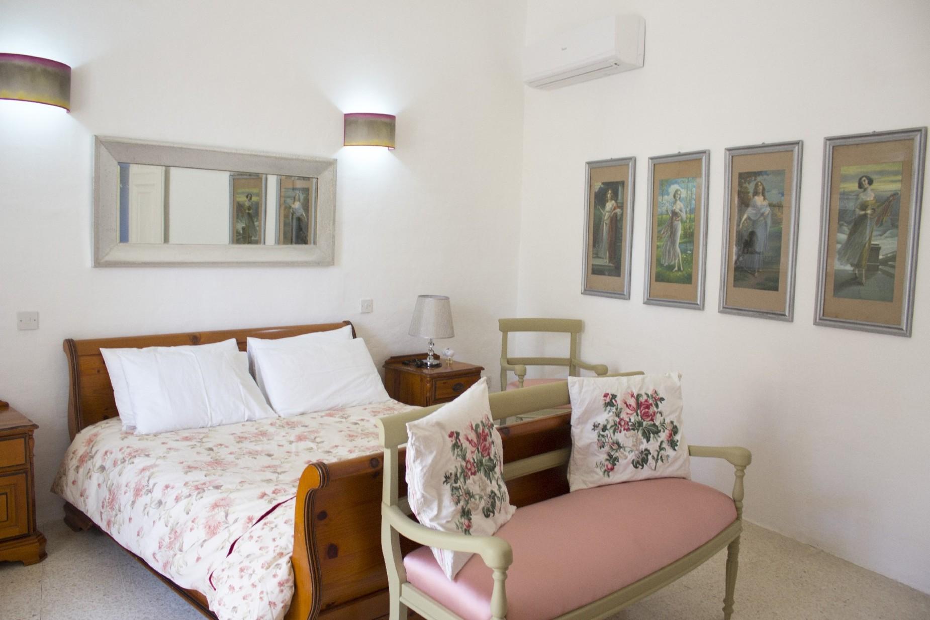 7 bed Palazzo For Sale in Zebbug, Zebbug - thumb 9