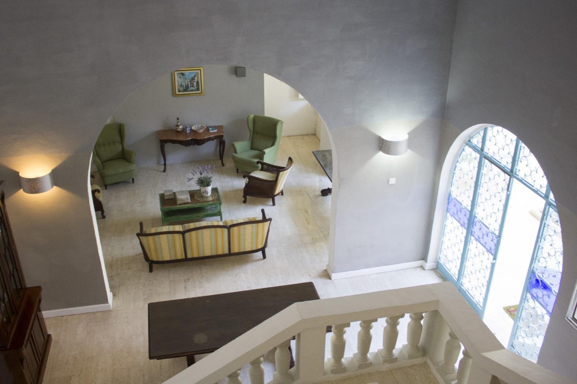 7 bed Palazzo For Sale in Zebbug, Zebbug - thumb 4