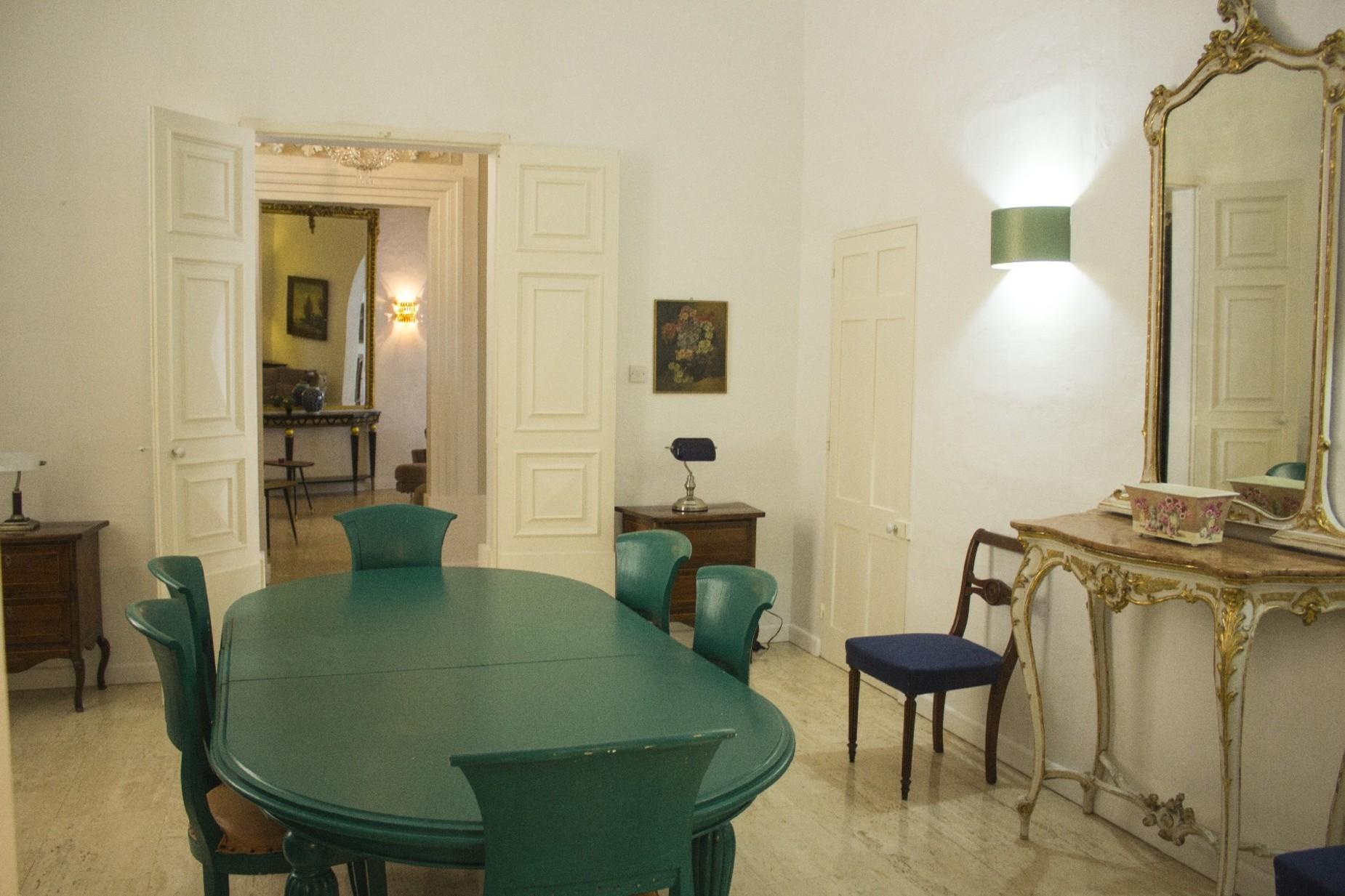 7 bed Palazzo For Sale in Zebbug, Zebbug - thumb 17