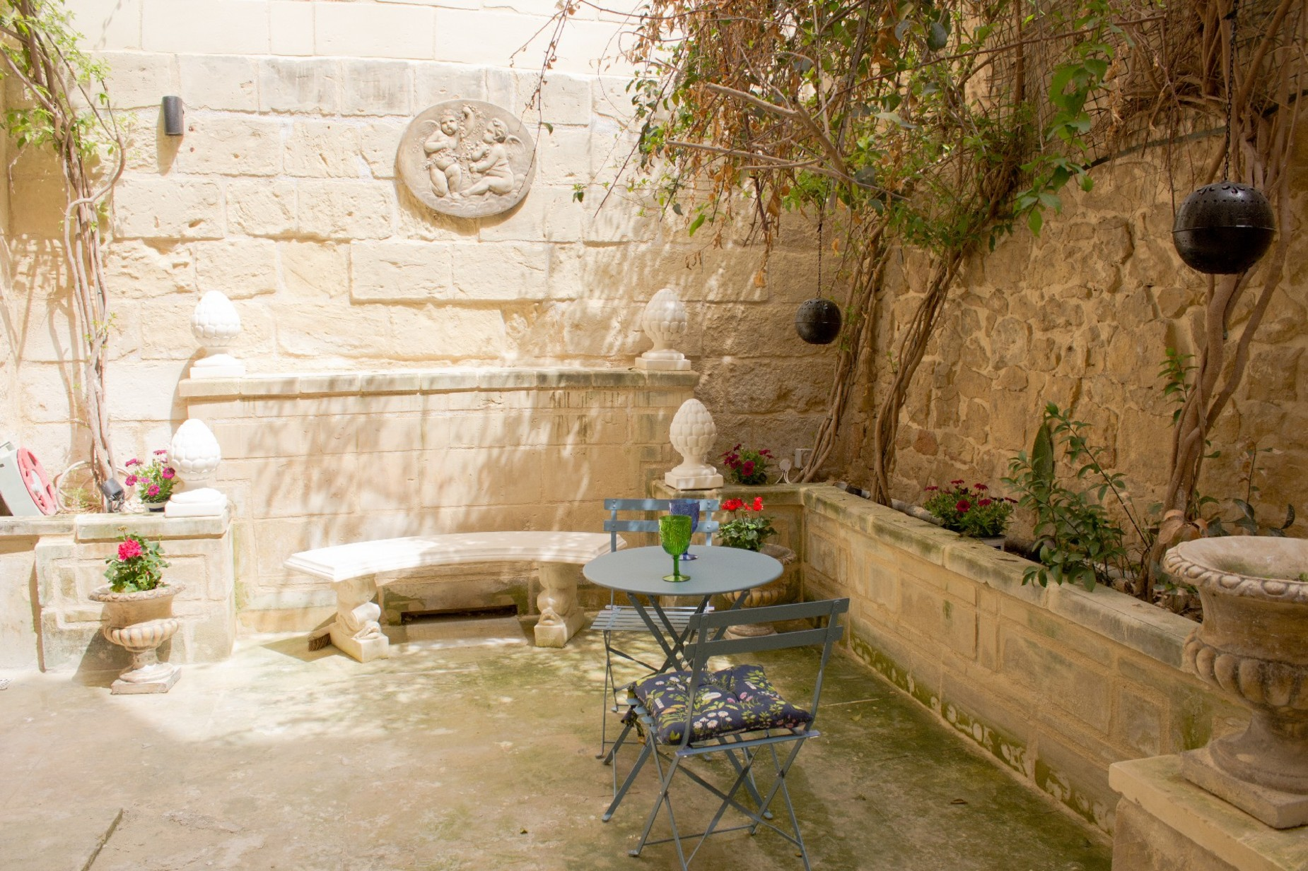 7 bed Town House For Sale in Sliema, Sliema - thumb 10