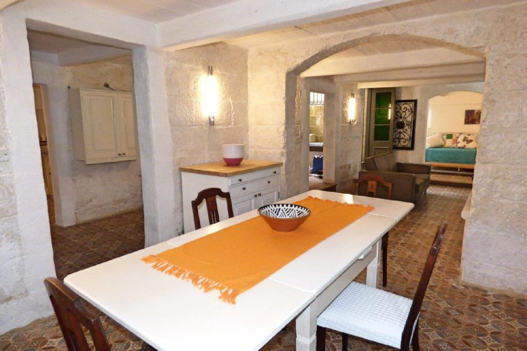 5 bed Town House For Rent in Sliema, Sliema - thumb 11